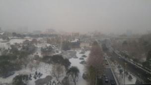 پارک آب و اتش، تهران