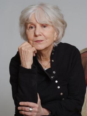 A criadora da antiginástica, Therese Bertherat