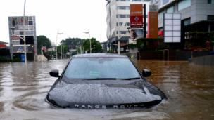 banjir, jakarta, banjir jakarta