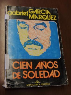 Edición del premio Rómulo Gallegos.