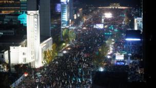 جنوبی کوریا