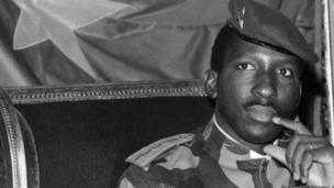 En Afrique et dans la diaspora africaine, ce nom est devenu synonyme de révolution et de panafricanisme.