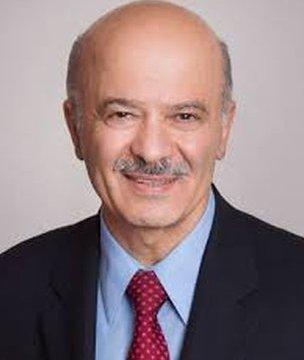 رضا مریدی
