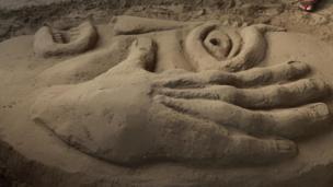 ریت آرٹ