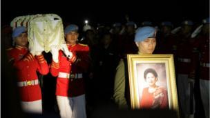 yudhoyono