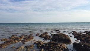 Seaview at Ovingdean