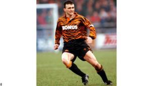 David-Norton-wearing-hull-tiger-kit.