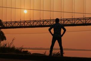 in_pictures Bridge