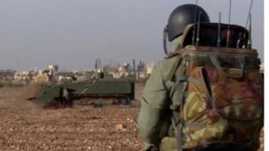 Ngày Chiến thắng phát-xít 09/05 là dịp nước Nga cho ra mắt xe tăng 'robot' và hệ thống chống hỏa tiễn.
