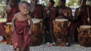 صور أفريقيا