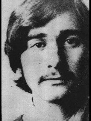 Luis Emilio Recabarren
