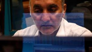 پاکستان قرضے اور تجارت