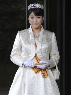Princesa Mako