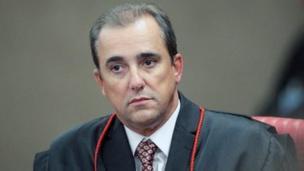 Admar Gonzaga