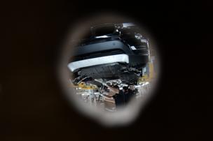 โรงงานเริ่มการผลิตรถยนต์ปลั๊กอินไฮบริด มาตั้งแต่ปี 2559