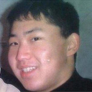 Ким чен ын учился в европе обучение персонала диплом бесплатно