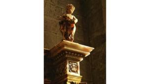 قواعد التماثيل بعدسات الجمهور