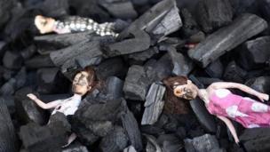 Guatemala : 31 jeunes filles mortes dans l'incendie de leur pensionnat