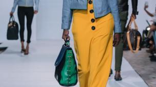 Samra Luxury Class Leather