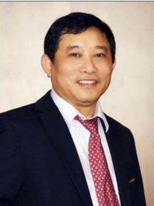 Chuyên gia Nguyễn Lê Minh