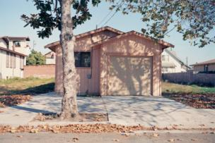 Real Estate, No. 902719, 1990