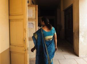 انڈیا 2015