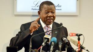 RDC : le gouvernement restreint le déplacement des journalistes étrangers à l'intérieur du pays.