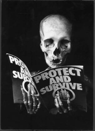Protect and Survive (1981)