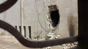 متحف الموصل