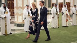 سعودی