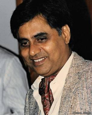 جگجیت سنگھ