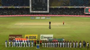 ক্রিকেট, বাংলাদেশ