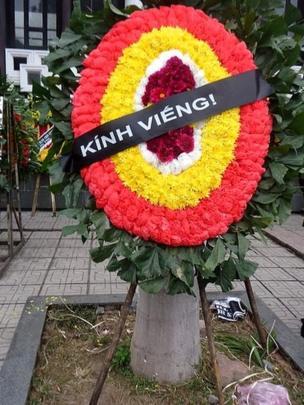 Ba Sàm Nguyễn Hữu Vinh