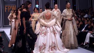 फ़ैशन पाकिस्तान वीक, 2016