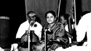 எம்.எஸ்.சுப்புலட்சுமி