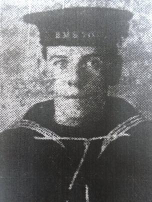 Patrick Joseph Doherty