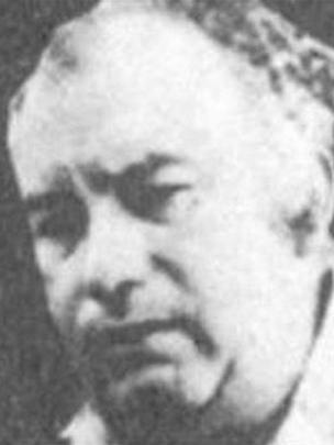 Manuel Recabarren