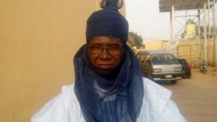Muhd Ibrahim