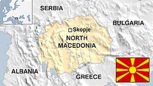 North Macedonia country profile - BBC News on italy map, spain map, czech republic map, roman empire map, austria map, bosnia and herzegovina map, iceland map, asia minor map, russia map, peloponnesus map, scotland map, greece map, netherlands map, marshall islands map, gaul map, europe map, belgium map, germany map, persia map, caspian sea map, france map, balkan peninsula map, portugal map, greek islands map, cyprus map, sweden map, switzerland map, turkey map, norway map, united kingdom map, ireland map, kuwait map, poland map, sicily map, denmark map, malta map,