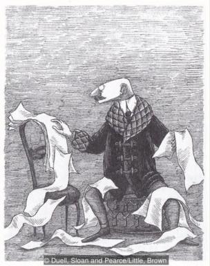 高栗第一部自费出版的作品是1953年的《无弦琴》。