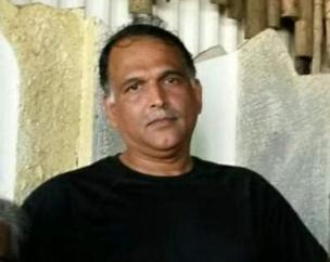 ஆர்.கே.ராதாகிருஷ்ணன்