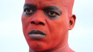 Les supporters ont porté leur équipe jusqu'au bout. Le Burkina Faso a décroché la 3e place.