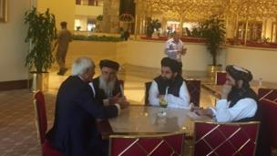 طالبان، سوله، افغانستان