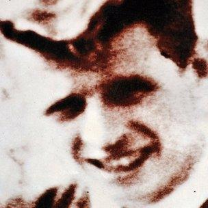 Edward Doherty