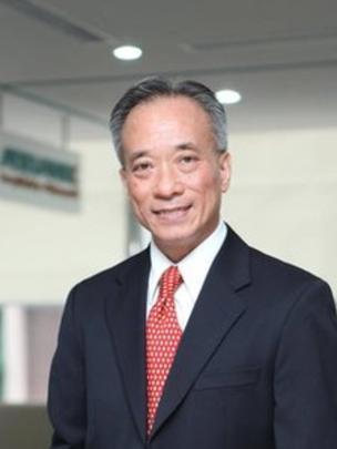 Chuyên gia kinh tế Nguyễn Trí Hiếu