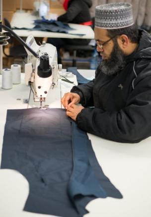 Tahir Ibrahim