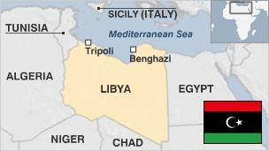 Libya country profile - BBC News on latvia in world map, lagos in world map, uzbekistan in world map, japan in world map, greenland in world map, korea in world map, bhutan in world map, philippines in world map, somalia in world map, germany in world map, malaysia in world map, netherlands in world map, timor-leste in world map, botswana in world map, liberia in world map, west indies in world map, niger in world map, iran in world map, gulf of guinea in world map, turkmenistan in world map,