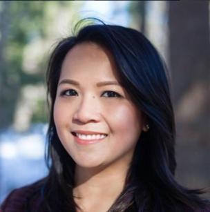Trâm Nguyễn là nữ dân biểu gốc Việt đầu tiên trong lập pháp tiểu bang Massachussetts