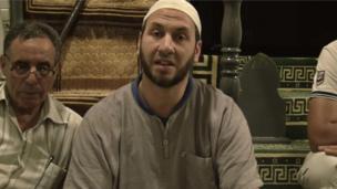 Abdul Moniem
