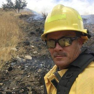 Kris Brandini, proprietário da empresa Firebreak Protection Systems, atua há 14 anos no setor e diz que a procura por parte de clientes particulares vem crescendo
